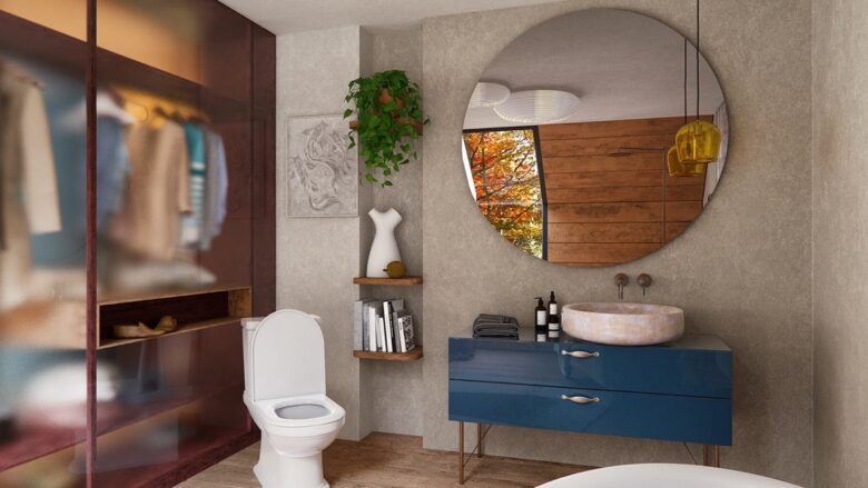 two-room-apartment-in-eclectic-style-35