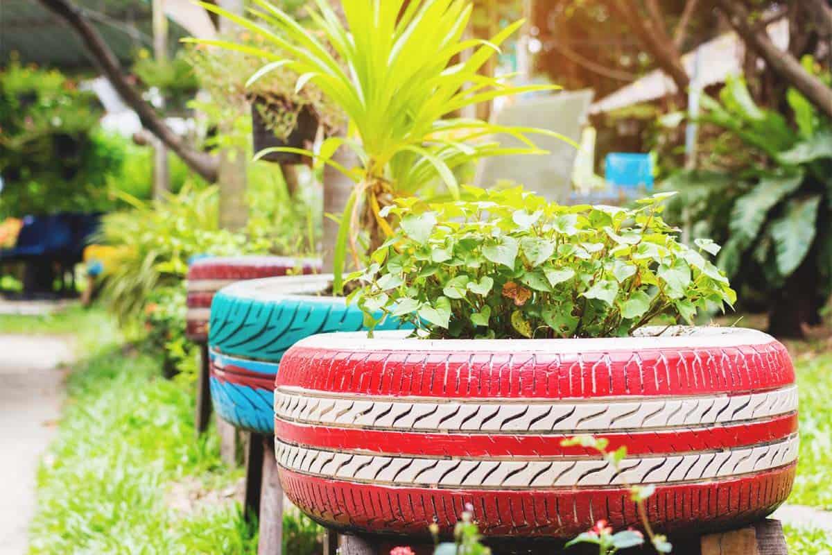 decorate-garden-on-the-go-11