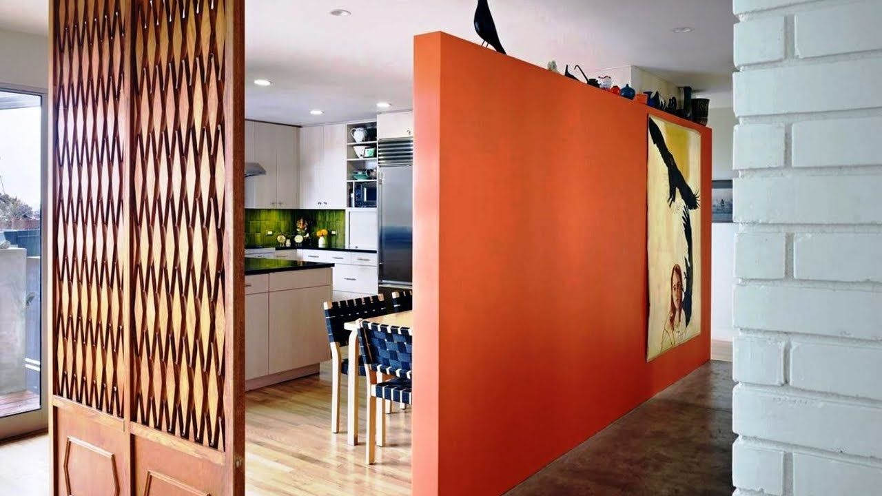 plasterboard-partition-walls-26