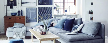Casa al mare Ikea