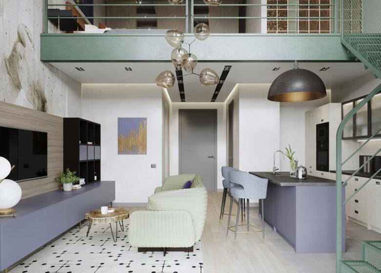 mezzanine-colors-ideal-22