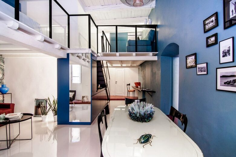 mezzanine-colors-ideal-12