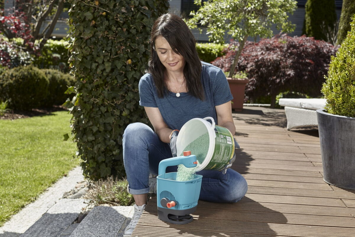 how-to-choose-the-fertilizer-spreader-12