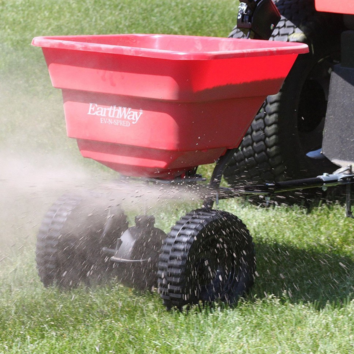 how-to-choose-the-fertilizer-spreader-14