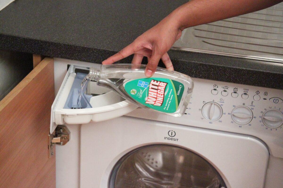 natural-descaler-for-household-appliances-7