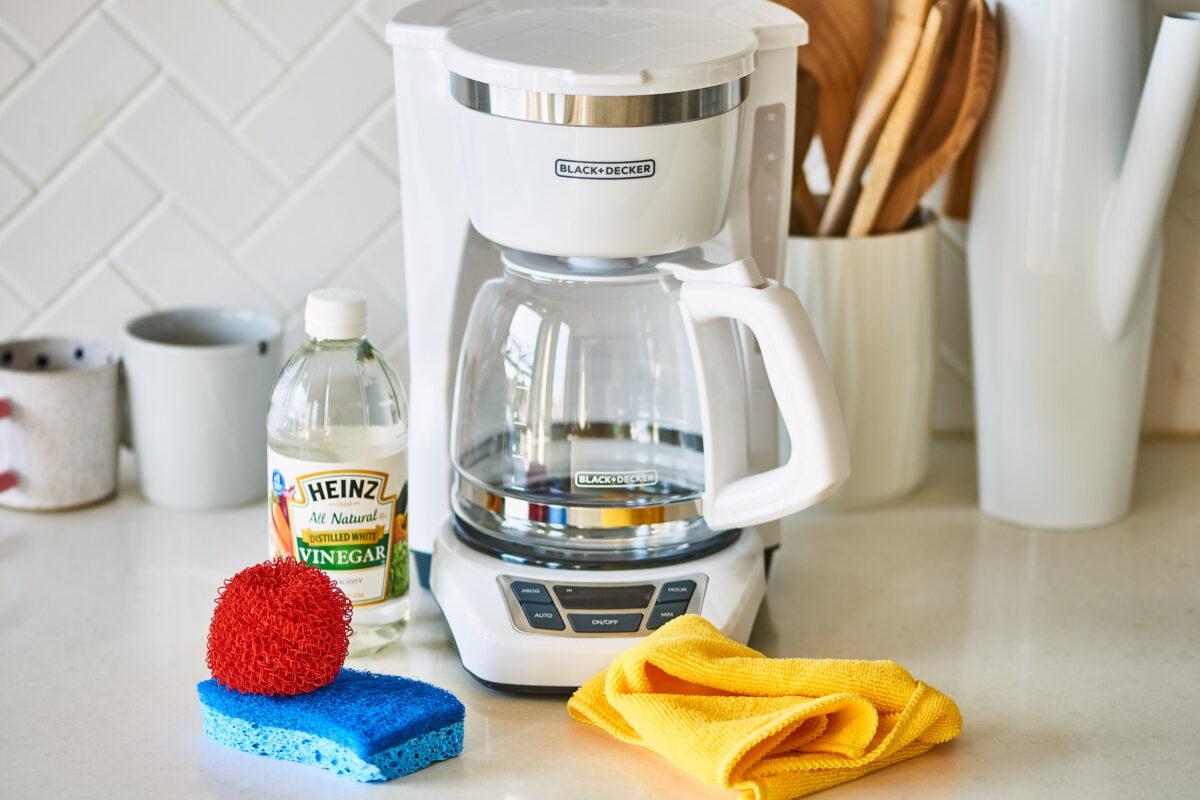 natural-descaler-for-household-appliances-13
