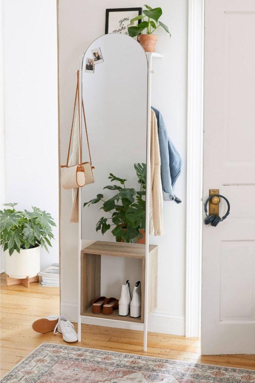 entrance-mirror-furniture-ideas (3)