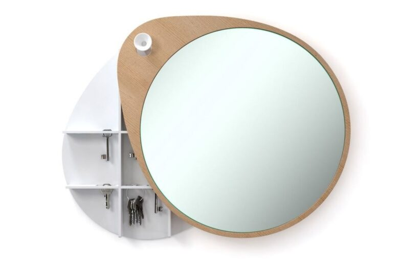entrance-mirrors-furniture-ideas (2)
