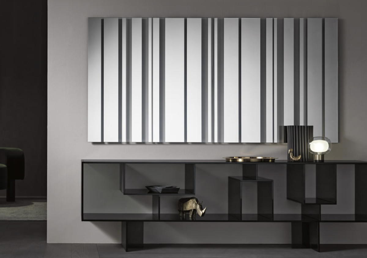 mirrors-solution-narrow-spaces-and-design-2