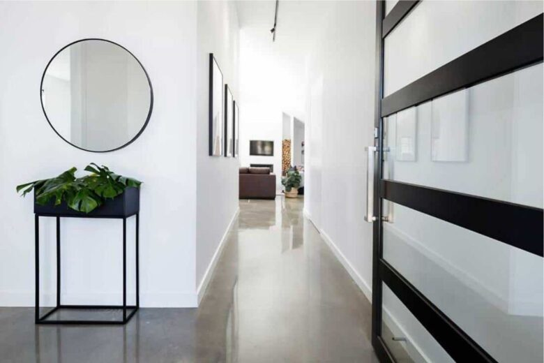 entrance-mirrors-furnishing-ideas (10)