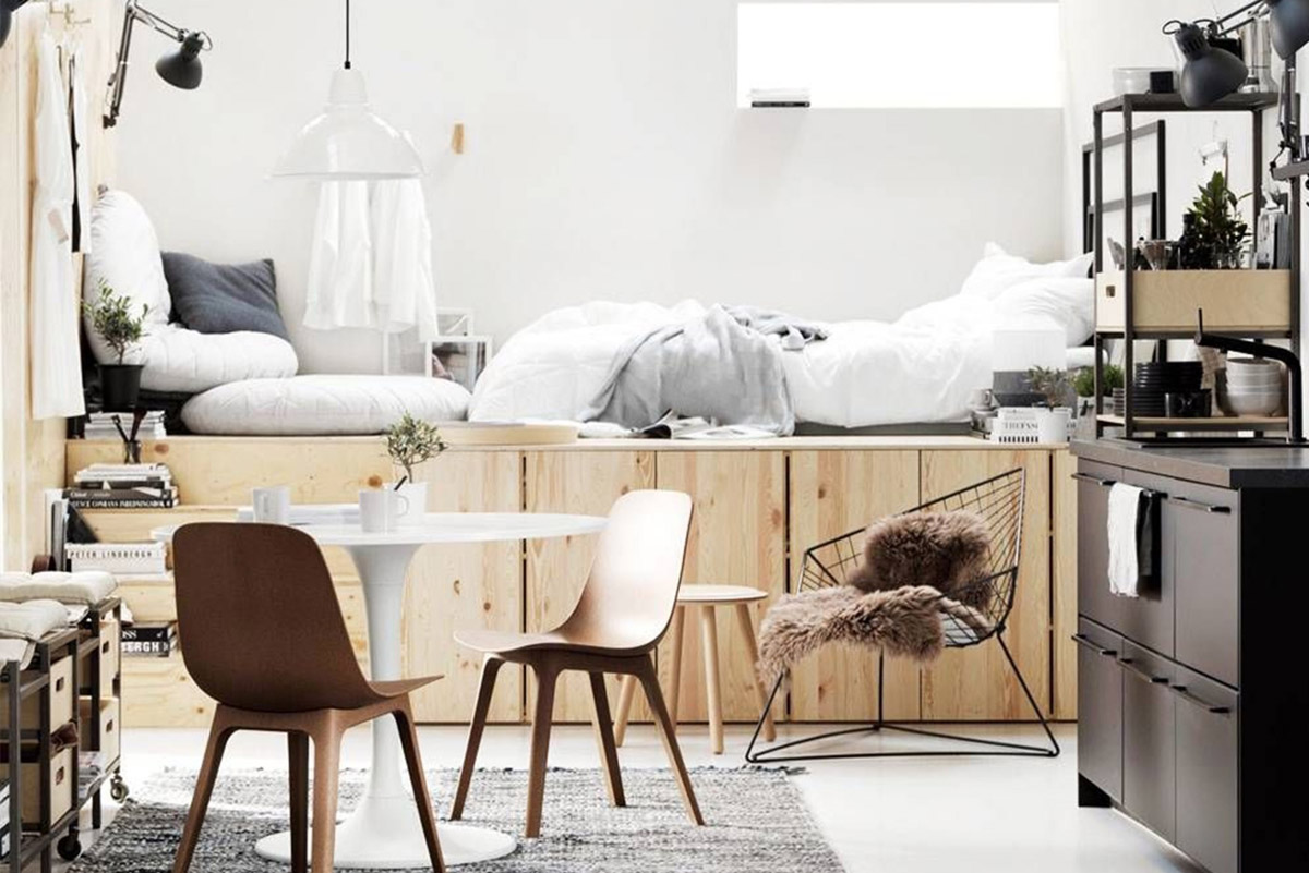 casa-60-mq-projects-ideas 22