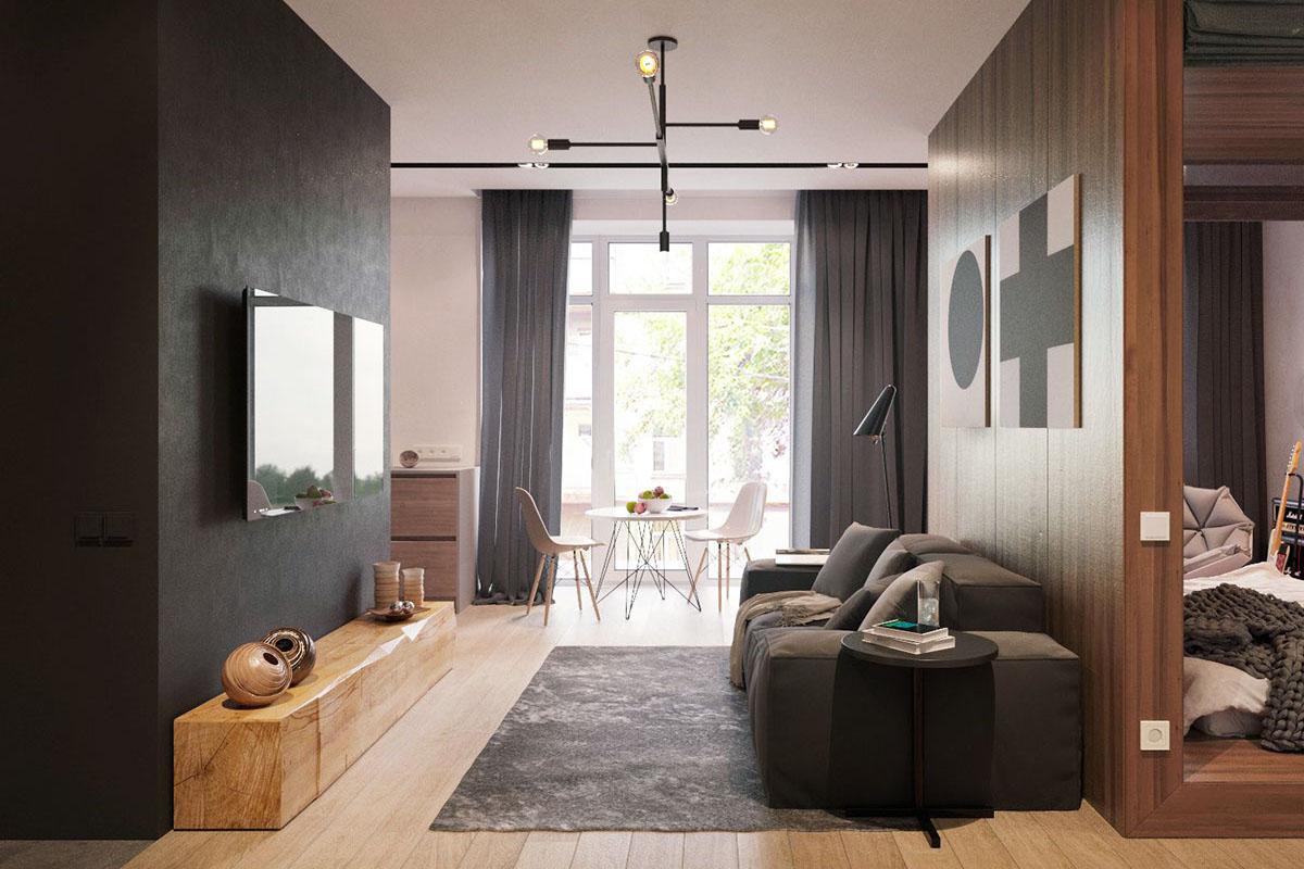 casa-60-mq-projects-ideas 18