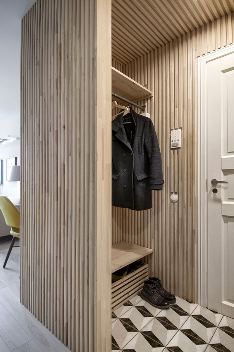 casa-60-mq-projects-ideas 2