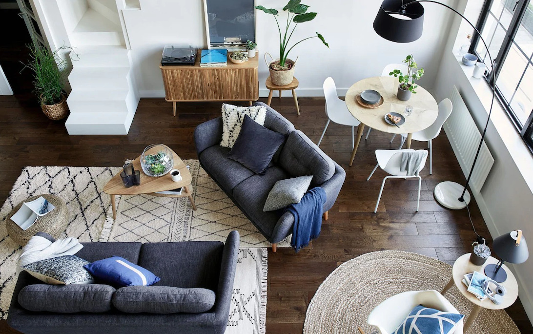 living-room-small-colors-to-avoid-29