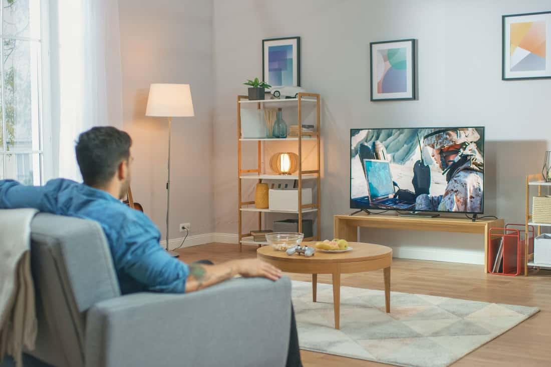 small-living-room-where-I-put-the-tv-7