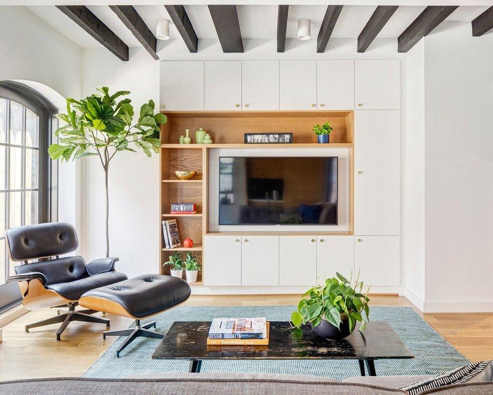 small-living-room-where-I-put-the-tv-5
