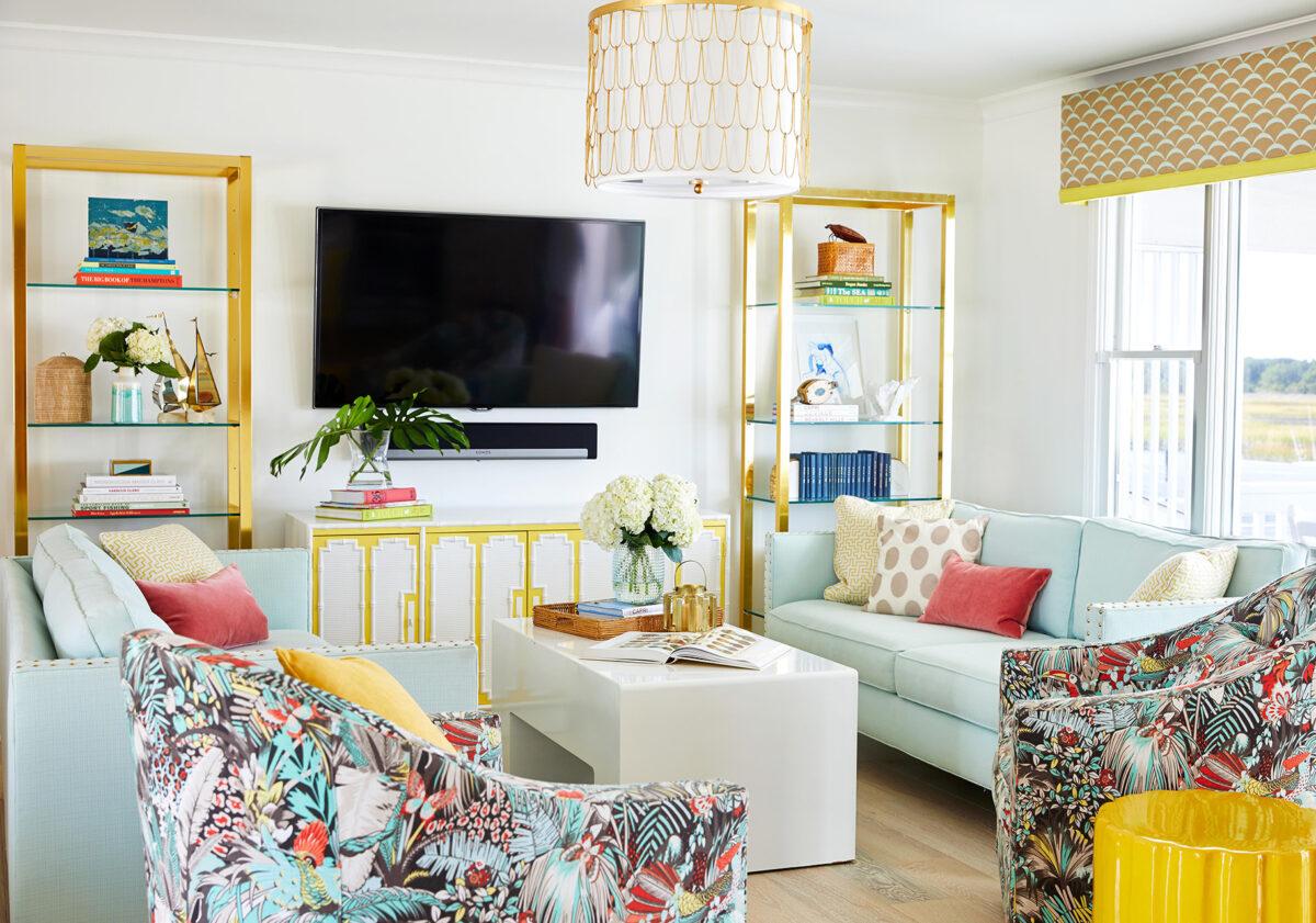 small-living-room-where-I-put-the-tv