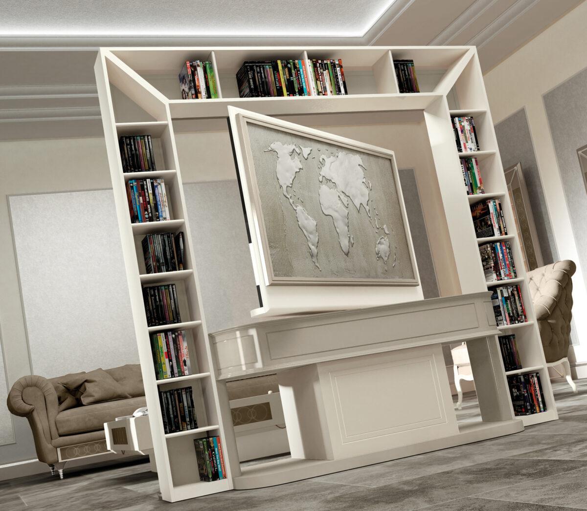small-living-room-where-I-put-the-tv-11