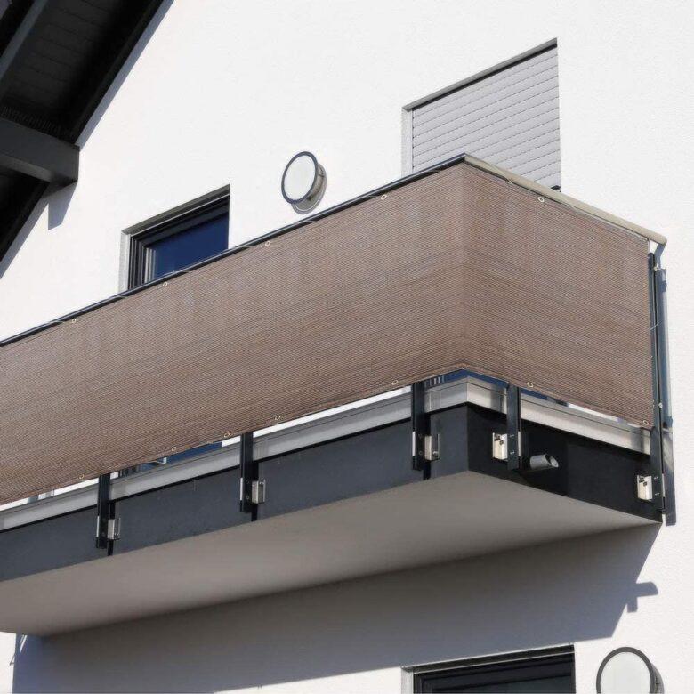 windbreak-for-balconies-2