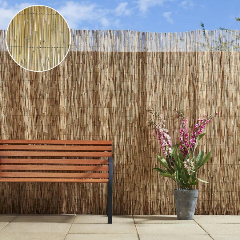 windbreak-for-balconies-10