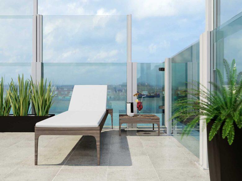 windbreak-for-balconies-9