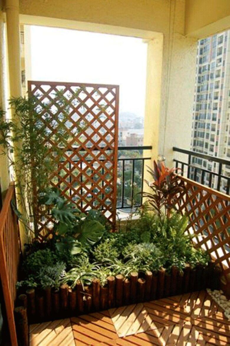 windbreak-for-balconies-8