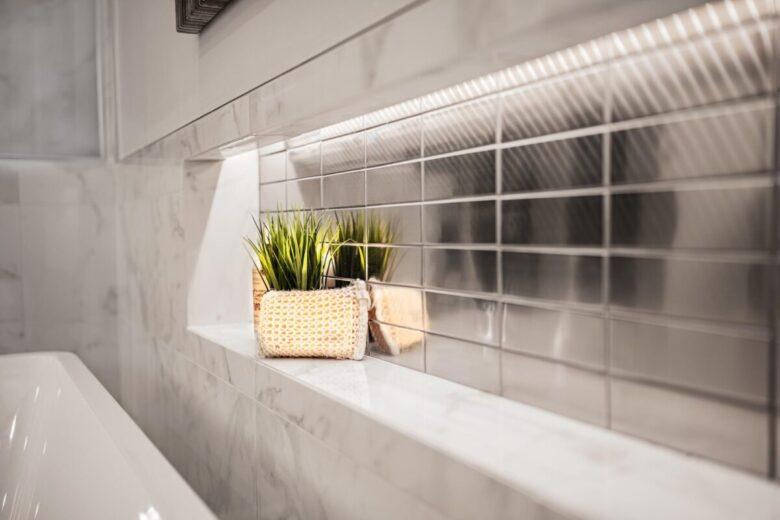 Small-modern-bathroom-ideas-for-decorating-16