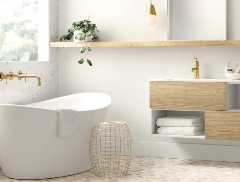 Small-bathroom-modern-ideas-for-decorating-17