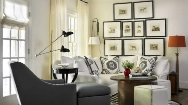 place-tv-living-room-small-02