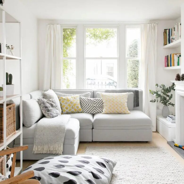 place-tv-living-room-small-09