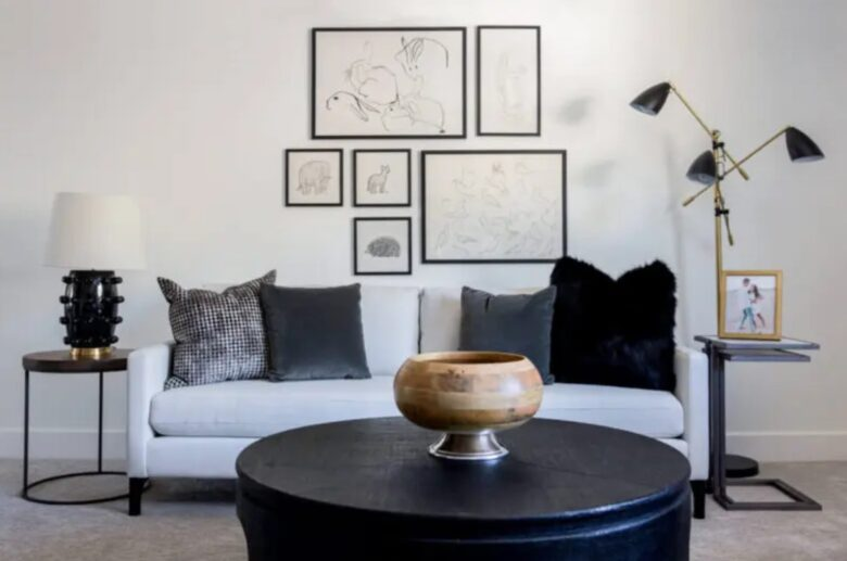 place-tv-living-room-small-03