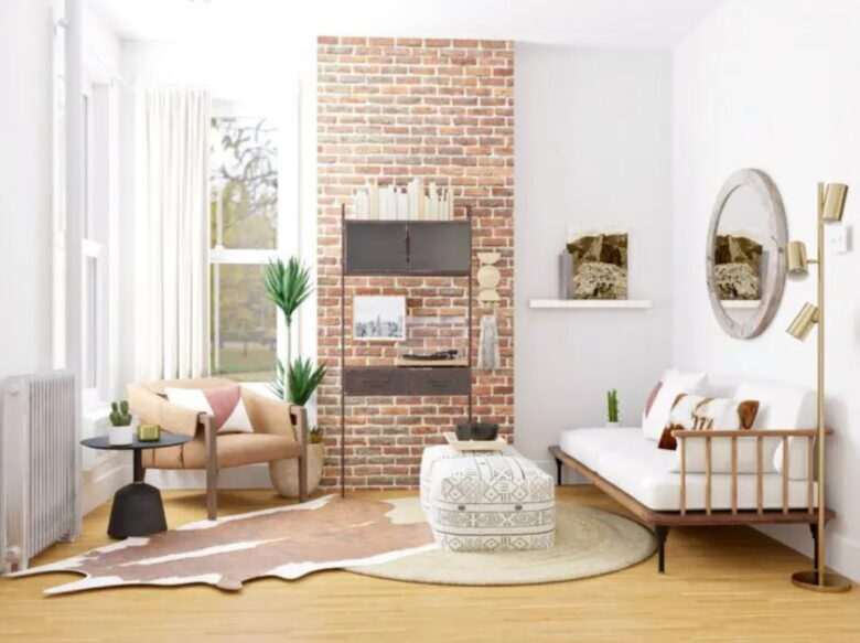 place-tv-living-room-small-05