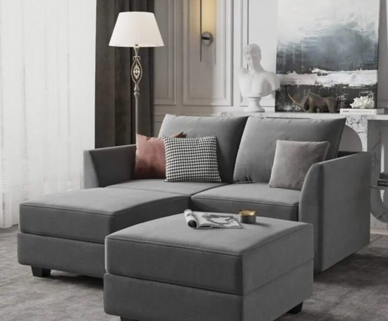 place-tv-living-room-small-12