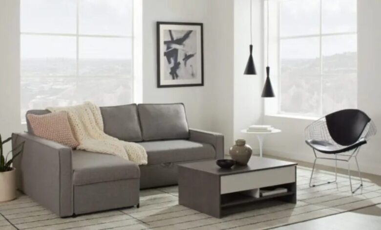 place-tv-living-room-small-08
