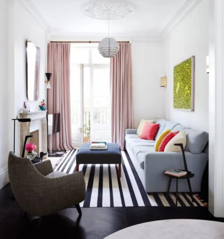 place-tv-living-room-small-04