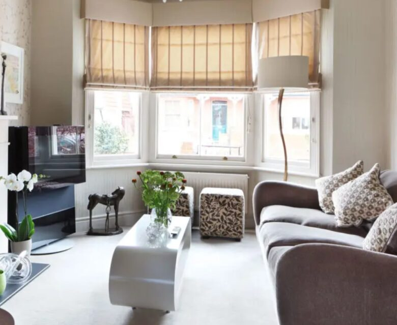 place-tv-living-room-small-11
