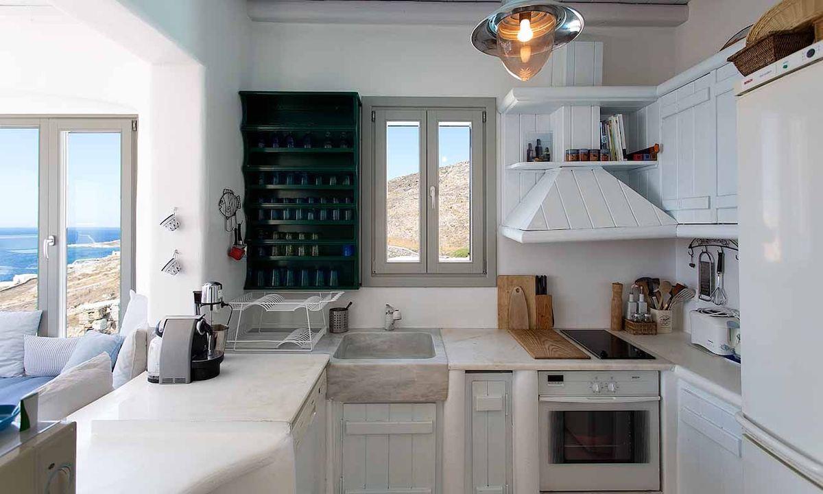 decorating-kitchen-greek-style-1