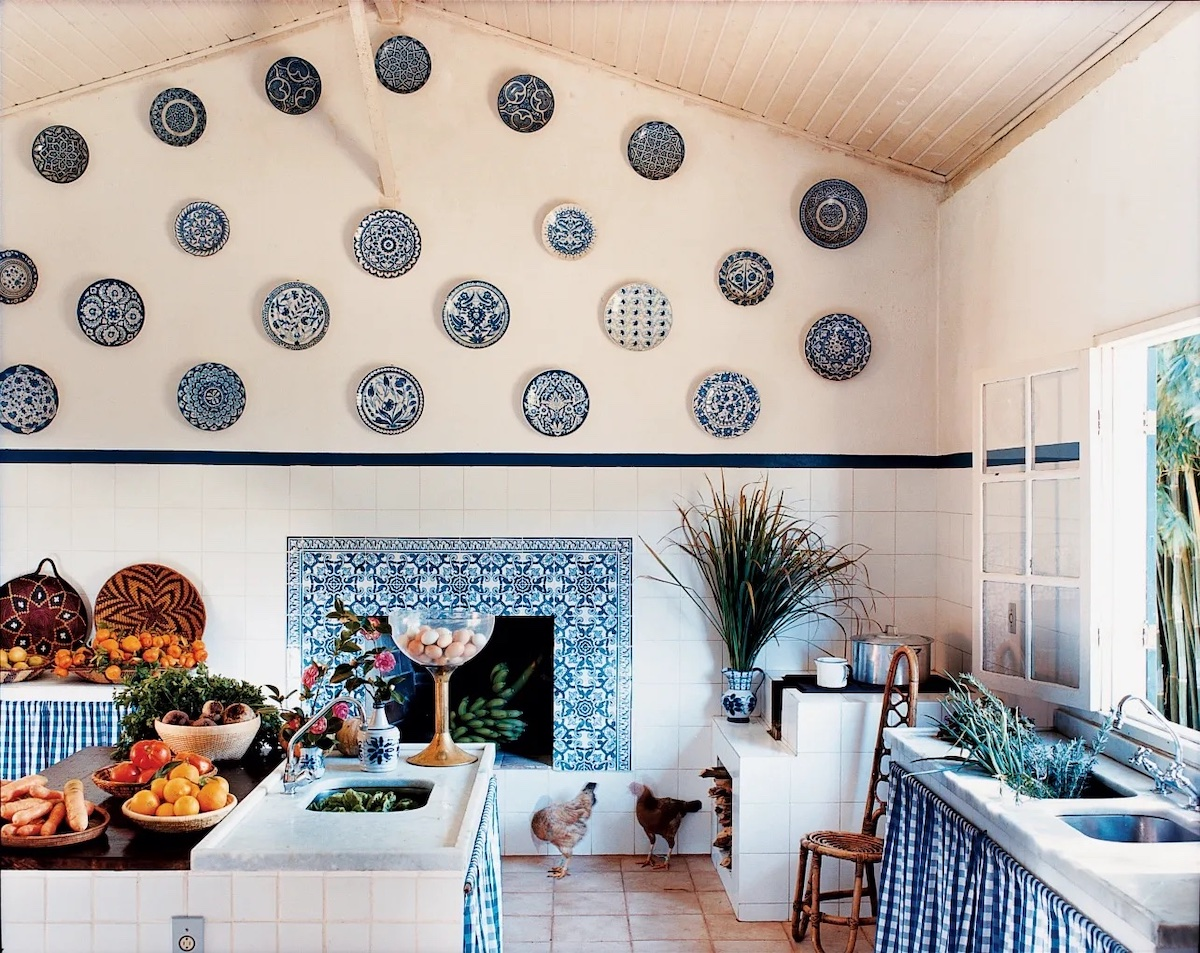 decorating-kitchen-greek-style-19