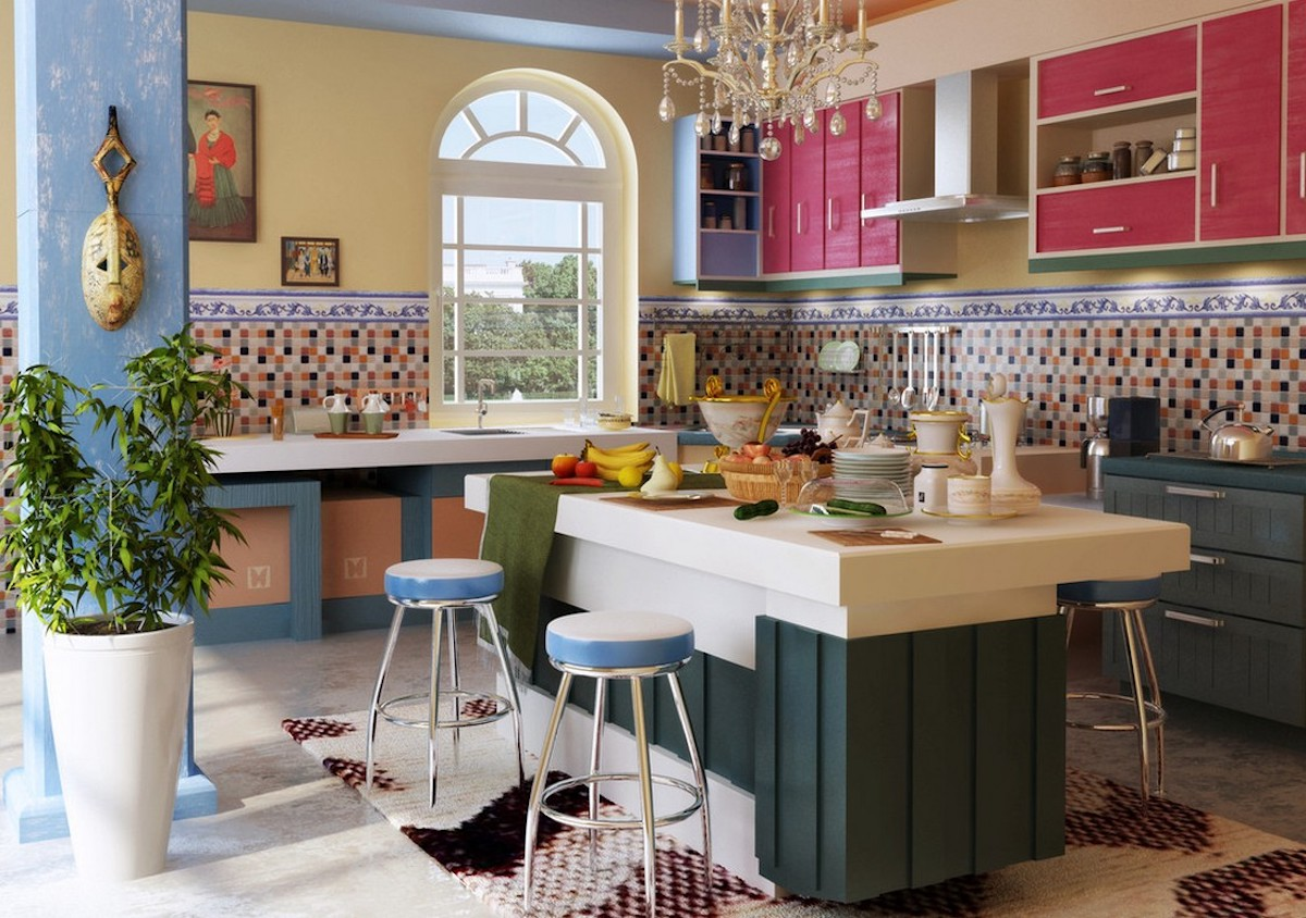 decorating-kitchen-greek-style-16