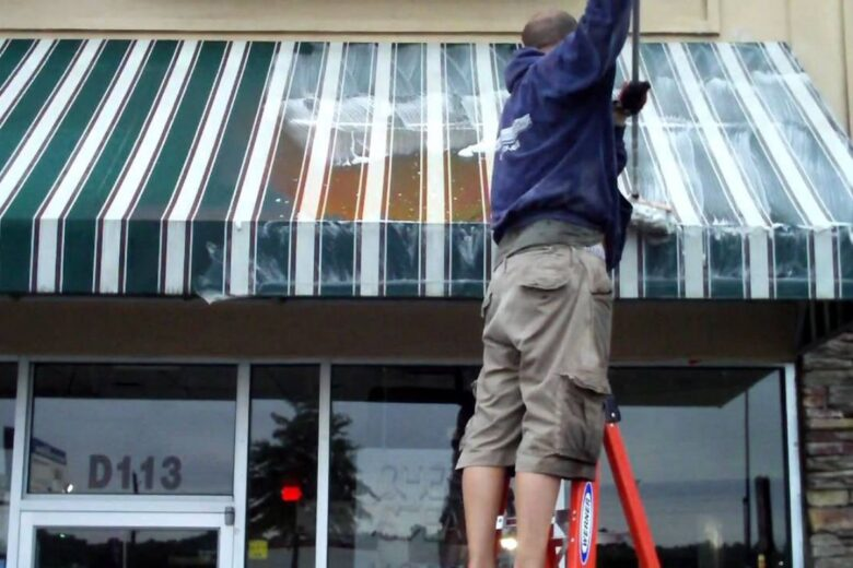 how-to-clean-awnings (6)