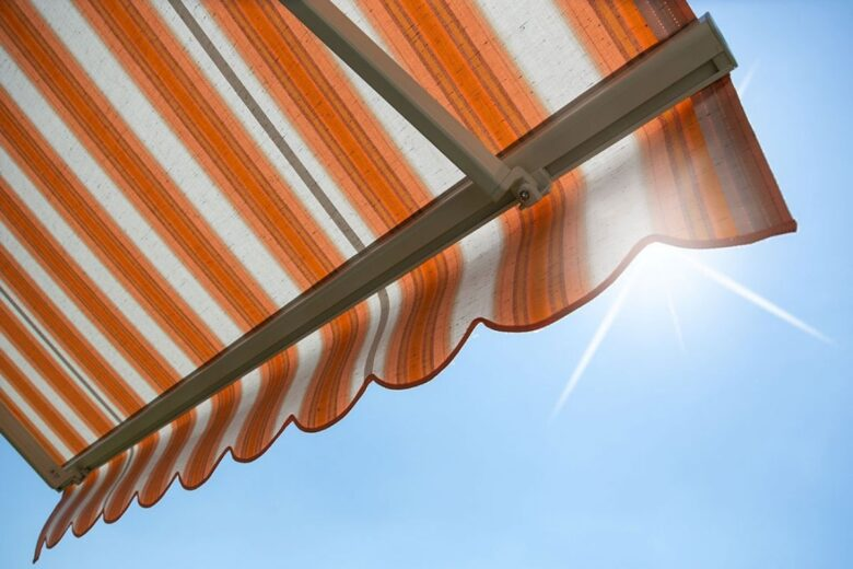 how-to-clean-awnings (9)