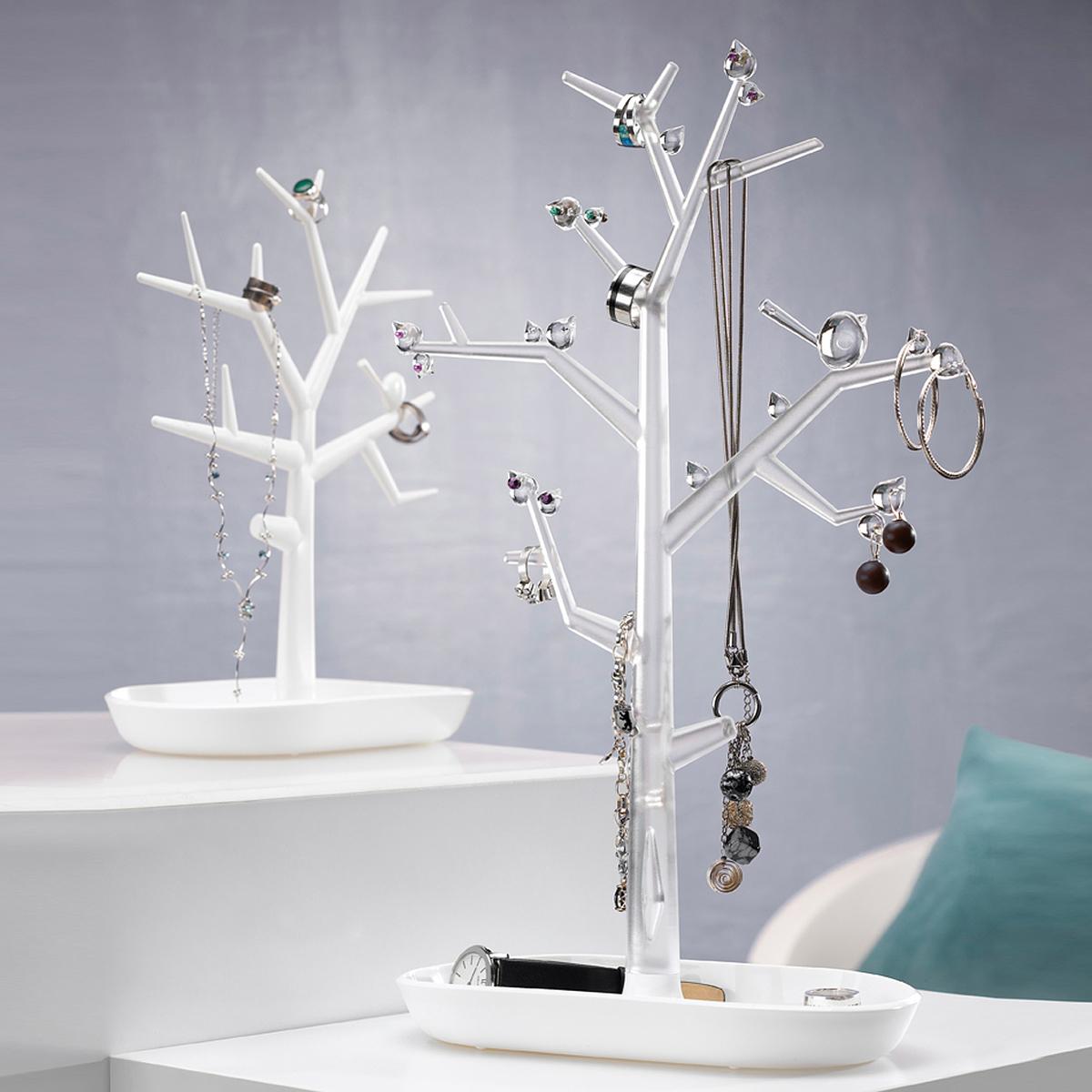 tree jewelry box