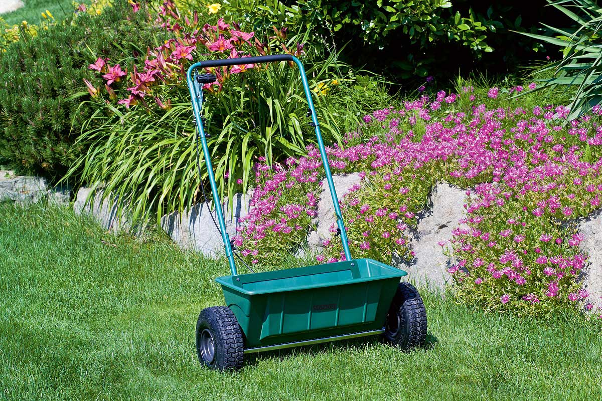 how-to-choose-the-fertilizer-spreader-16