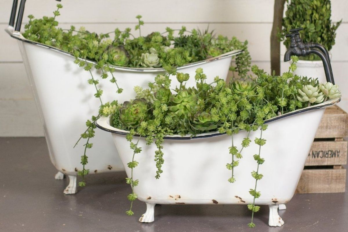 how-to-create-a-vegetable-garden-in-used-bathtub (11)