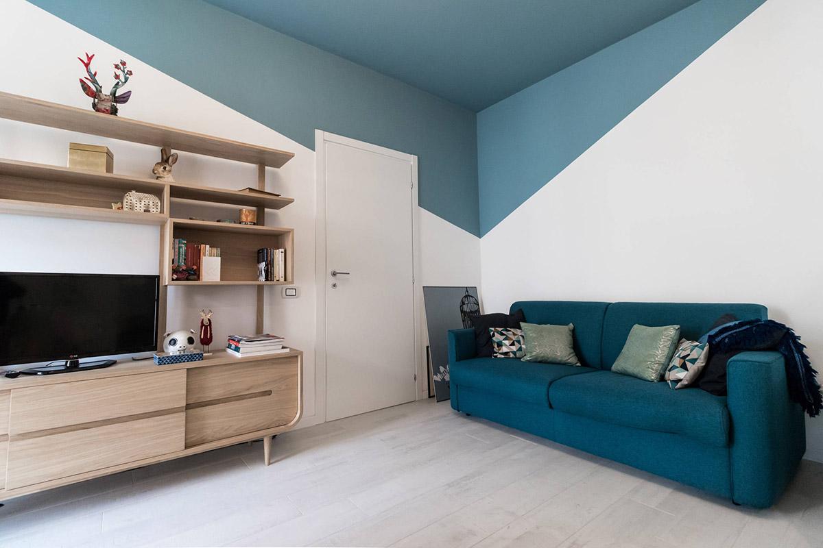 casa-60-mq-projects-ideas 34