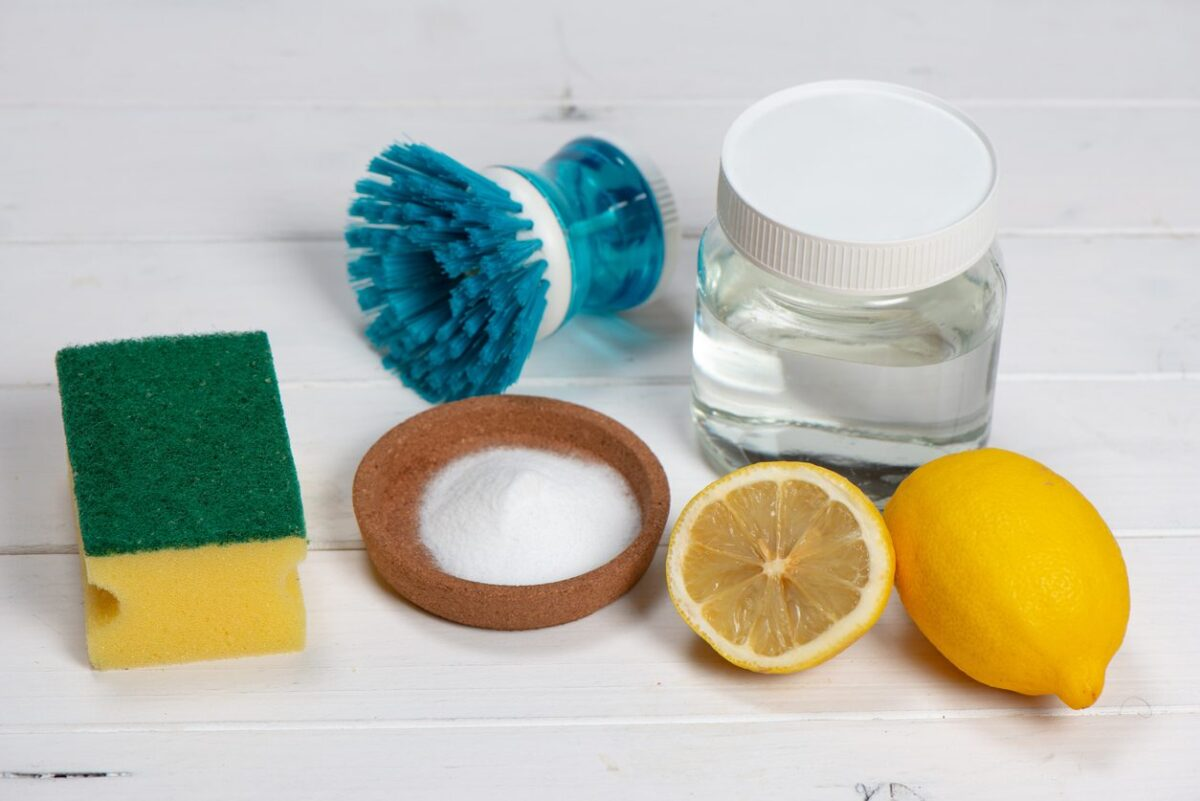 natural-descaler-for-household-appliances-11