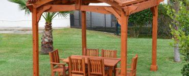 tavolo-da-giardino-idee-1