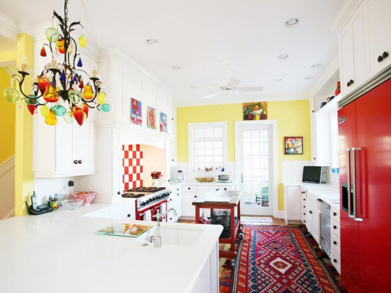 kitchen-eclectic-style-18