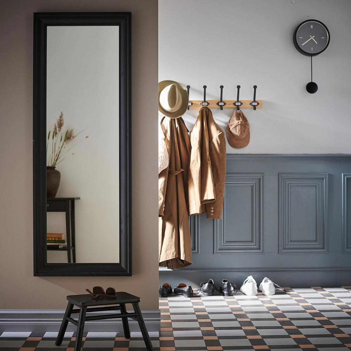 ikea-catalog-entrance-furniture-13